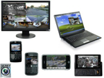 INS-Surveillance-Business-Systems-Remote-Access