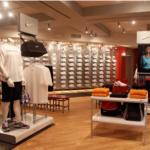 INS-Surveillance-Retail-Security