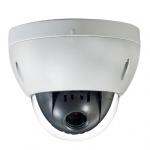 PTZ-Camera-4