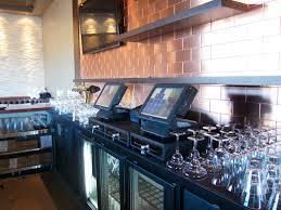 INS Restaurant Surveillance Systems
