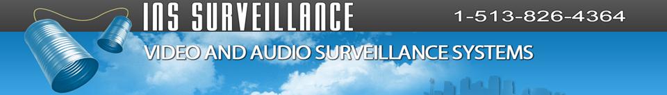 INS Surveillance